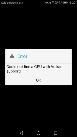 Vulkan_P9_Lite_7.0