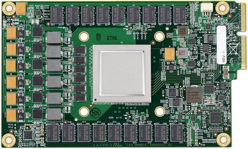 tpu-board-790x475